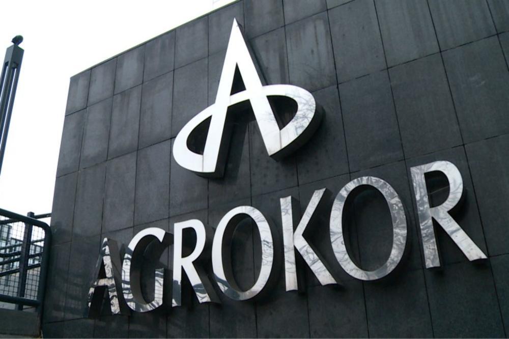 NOVE INVESTICIJE: Veliki lanci stižu u region preko Agrokora!