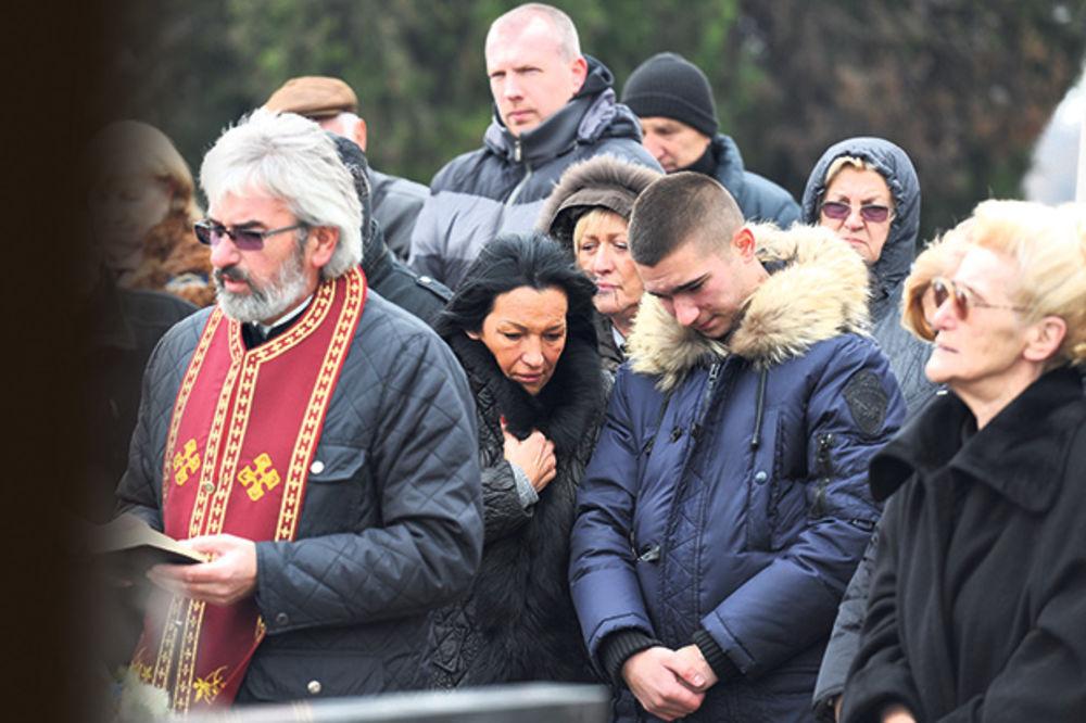 Zoran sijan i goca bozinovska elhouz
