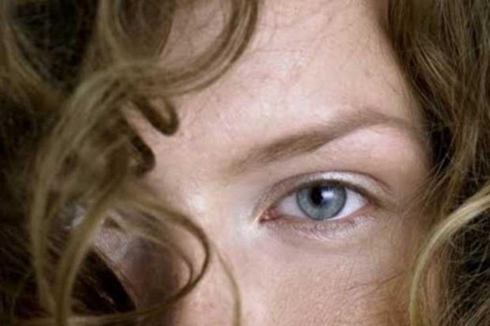 7 trikova za savršeno zdravu i blistavu kosu