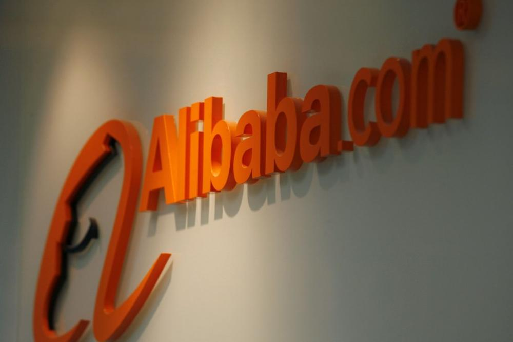 Alibaba stiže i u Srbiju