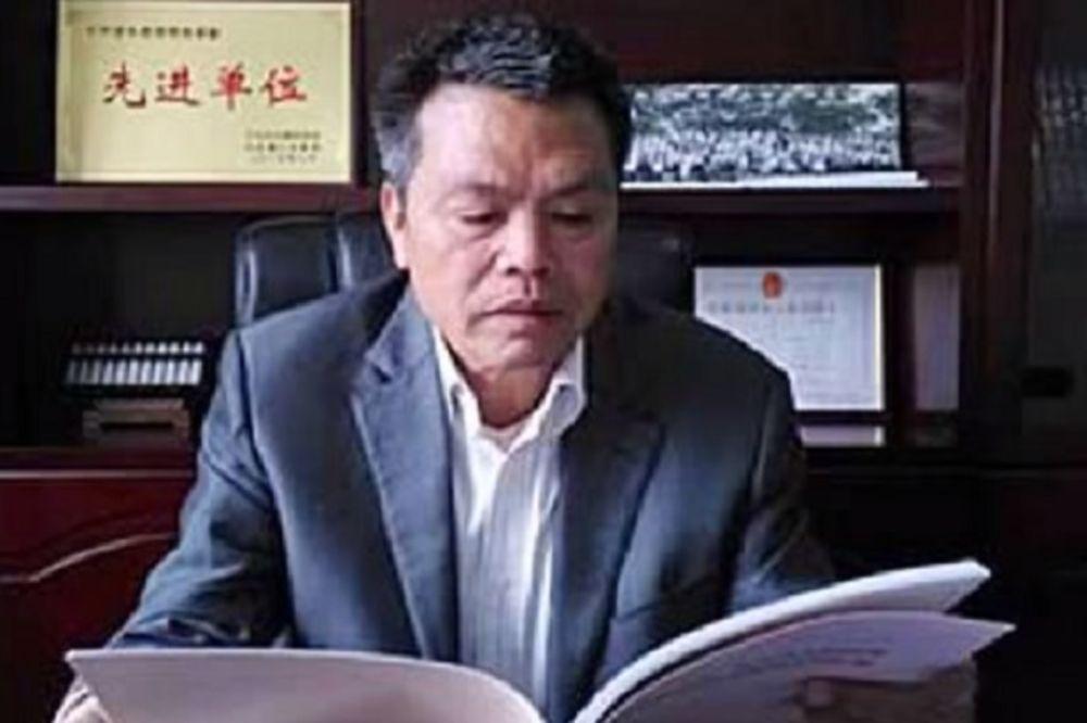 ŠOK U SIROTINJSKOJ ČETVRTI Kineski milioner sravnio domove 72 porodice! Evo zašto se niko nije bunio