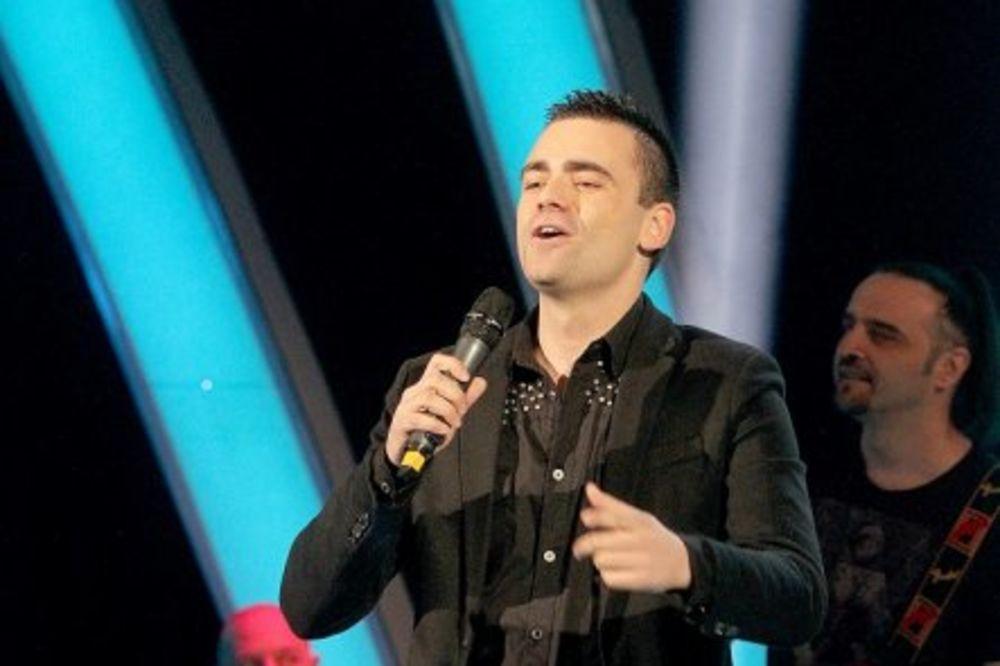OBORILI REKORD: Fantastik bend zapalio Sremsku Mitrovicu!