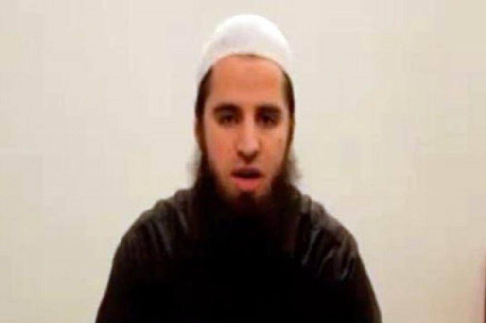 KRUPNA ZVERKA: Mirsad Omerović je glavni ideolog džihadizma, poslao je 64 osobe u rat!