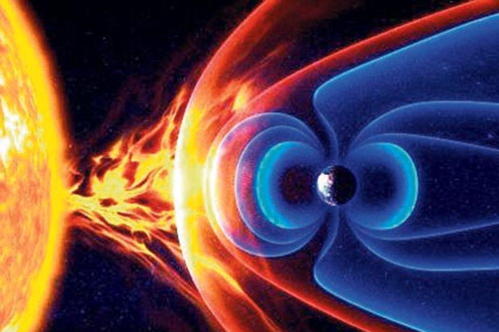 """Zemlju od """"ubica"""" čuva nevidljivi štit Magnet-magnetno-polje-1417365484-594760"""