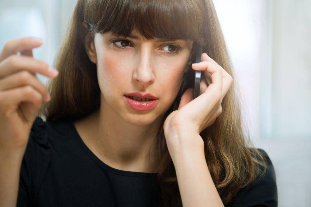 Mobilne zanimljivosti - Page 2 Mobilni-telefon-razgovor-telefon-android-foto-profimedia-1417374684-594791