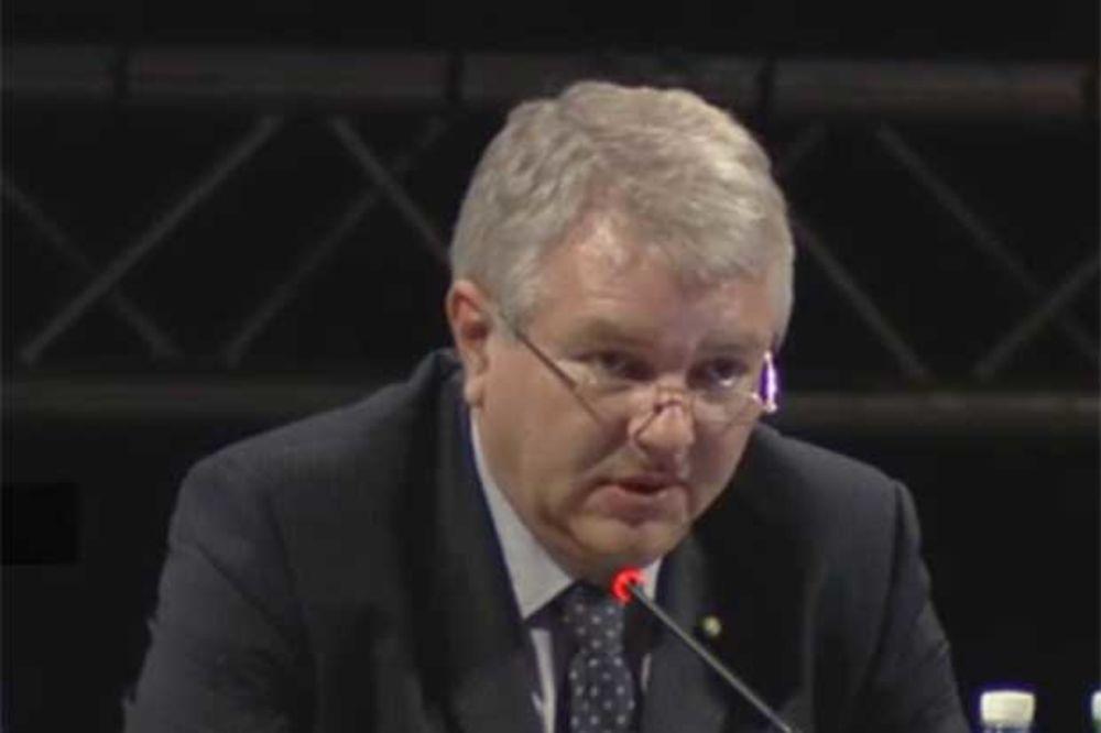 MOSKVA: Vežbe NATO destabilizuju celu severnu Evropu