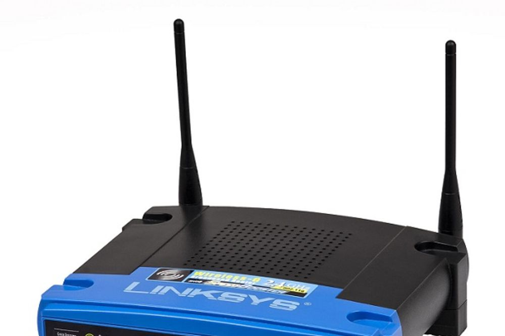 PAŽNJA! RATEL UPOZORAVA: Stavite lozinke, pljačkaju vas preko kućnog bežičnog interneta!