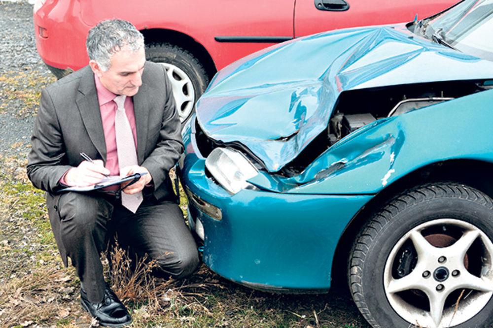 MUTNO: Kome ide 8.000.000 evra iz džepa vozača?