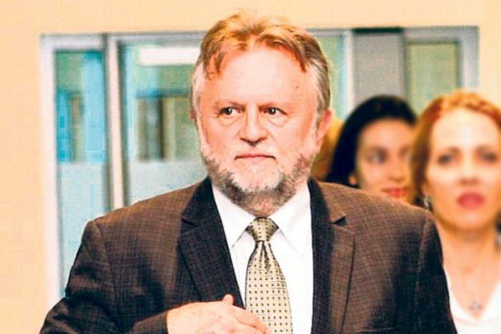 Vujović: Konačno sami odlučujemo o reformama