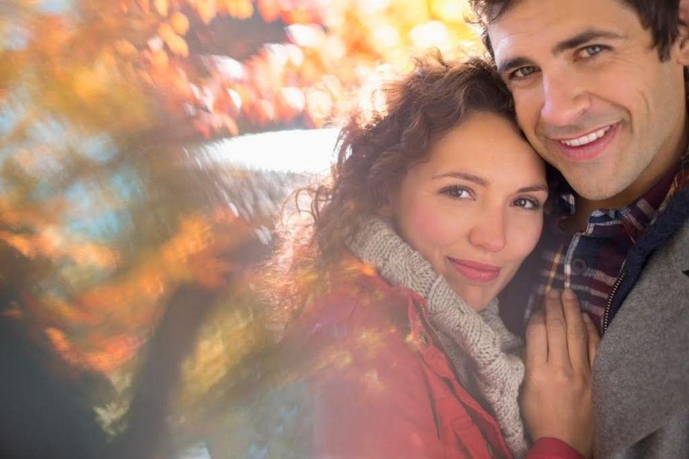10 razloga zbog kojih muškarci beže iz veze!