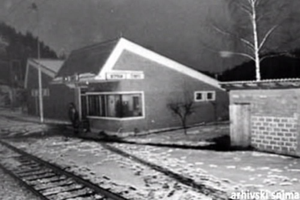Optužnica zbog mučenja i ubistva putnika iz voza u Štrpcima