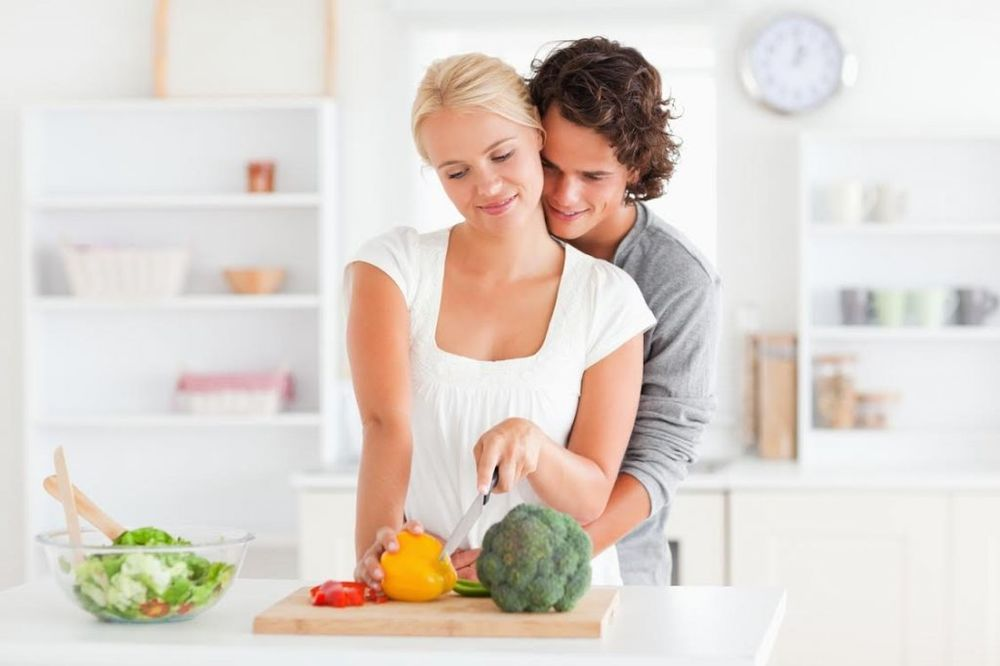 ZAŠTO PAMETNE ŽENE NE MOGU DA NAĐU PARTNERA: Greška koja vas može koštati ozbiljne veze