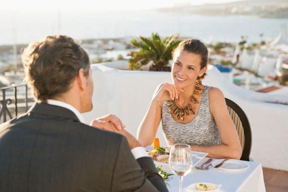 ODGOVOR NA VEČITO PITANJE: Ovo muškarci misle o vama nakon seksa na prvom sastanku