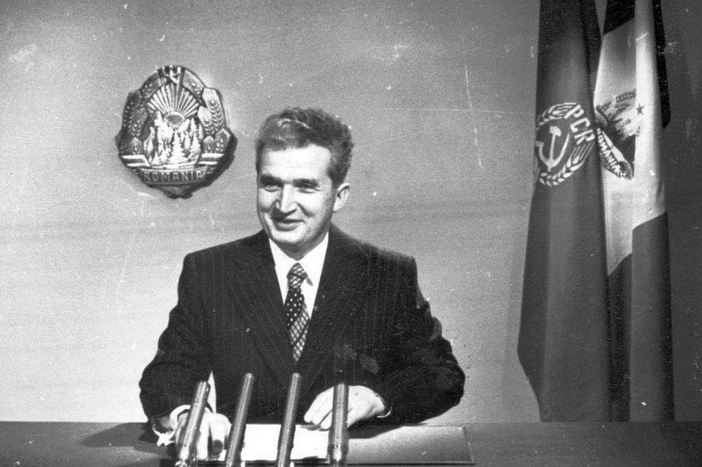 SRBIJA 1989. IZBEGLA NUKLEARNU KATASTROFU: Čaušesku pretio da će dići atomsku centralu u vazduh!