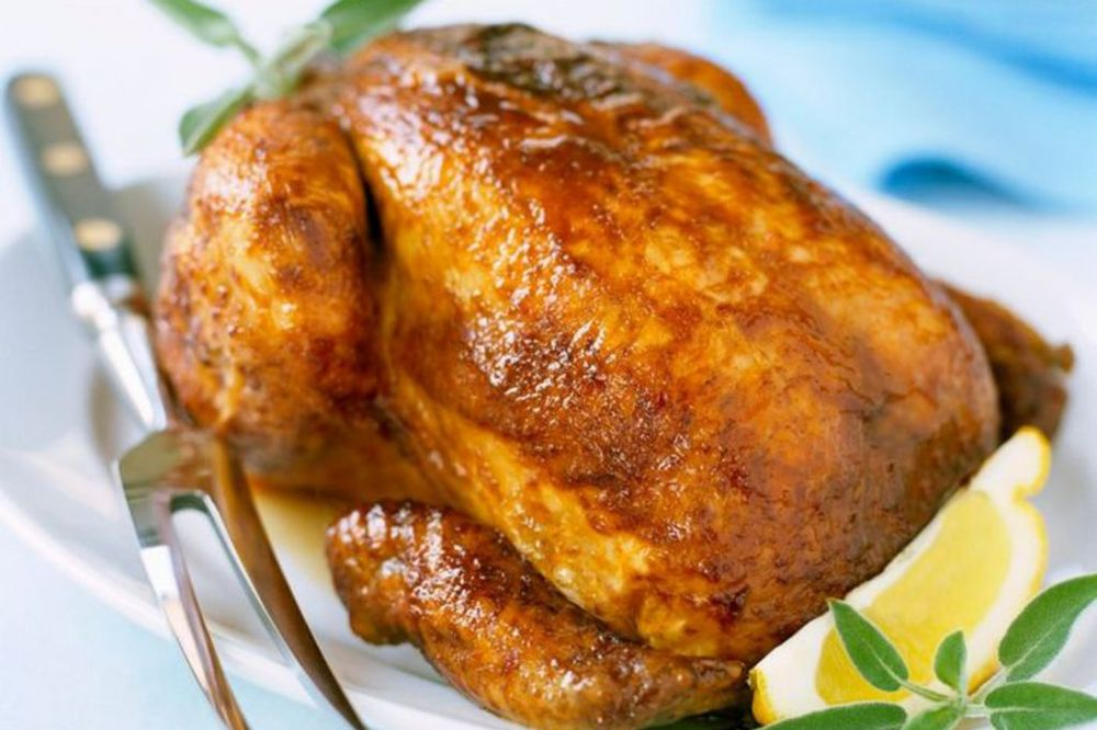 ŠOKANTNE ČINJENICE O HRANI KOJE NISTE ZNALI: Zbog ovoga više nećete želeti da jedete