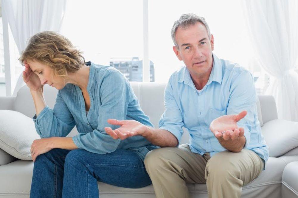 TAJNI ŽIVOT HOMOSEKSUALACA: Pitala me je da li želim razvod. Nisam hteo da je napustim