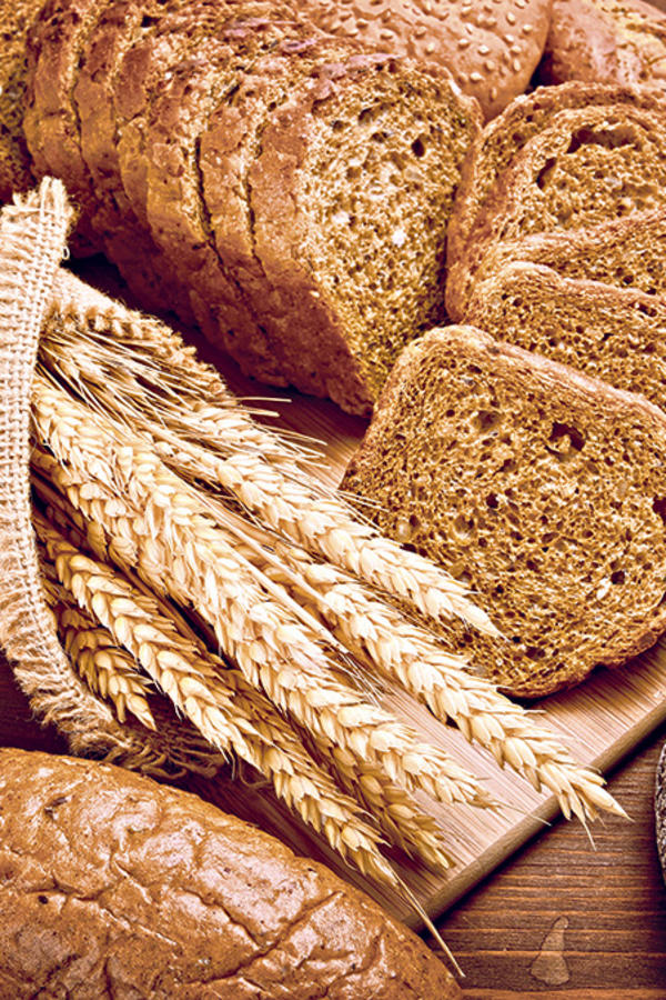 IZNENAĐUJUĆE ČINJENICE: 4 štetne posledice koje hleb ima po vaše zdravlje