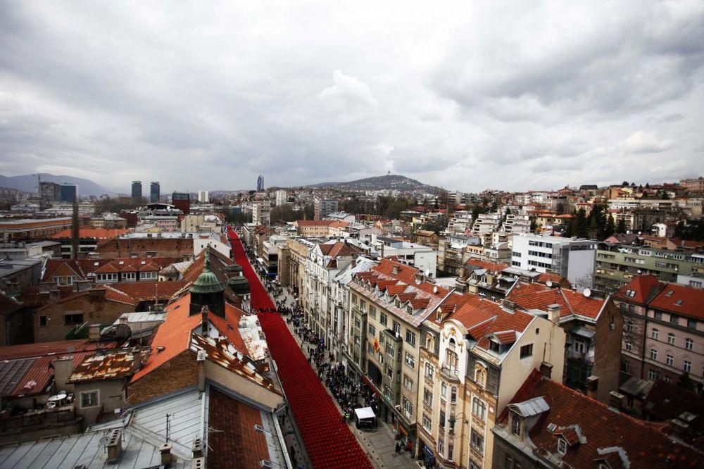 USKORO KLJUČ U BRAVU: Misija BiH u Ženevi na prosjačkom štapu zbog kursa franka