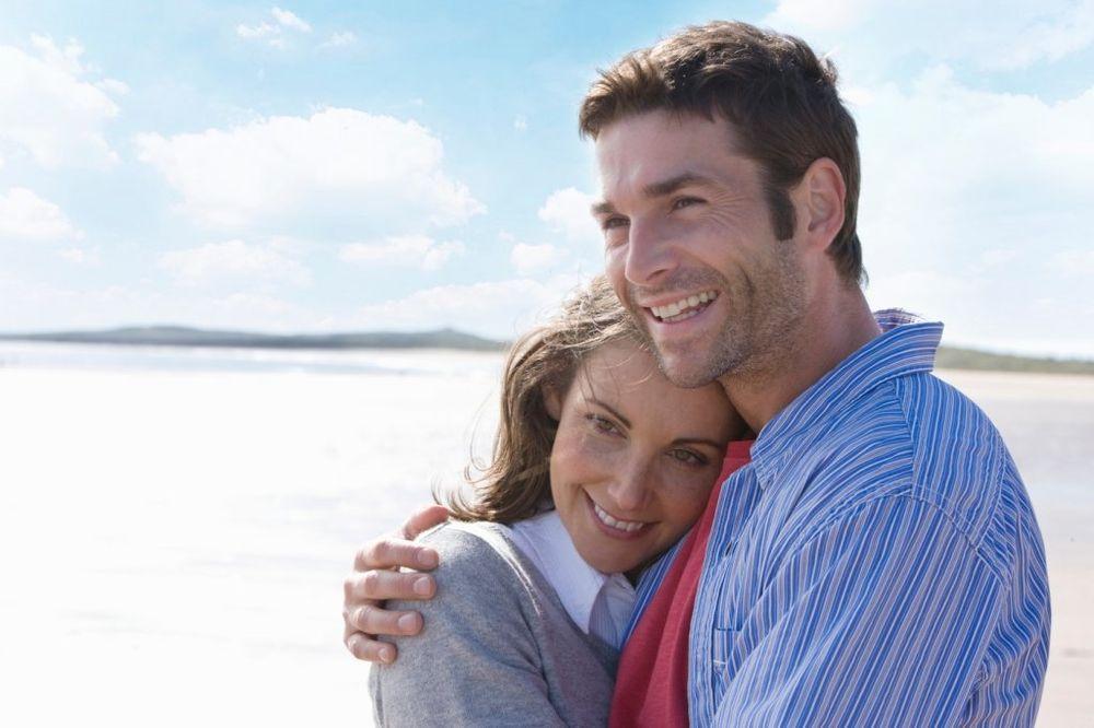 VOLI ME IL NE VOLI: 5 situacija koje otkrivaju da li je partner zaljubljen u vas