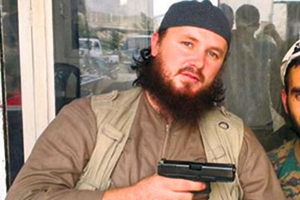 https://www.kurir.rs/data/images/2014/12/09/00/597313_lavdrim-muhadzeri-albanski-koljac-irak-isil-smrt_ls.jpg