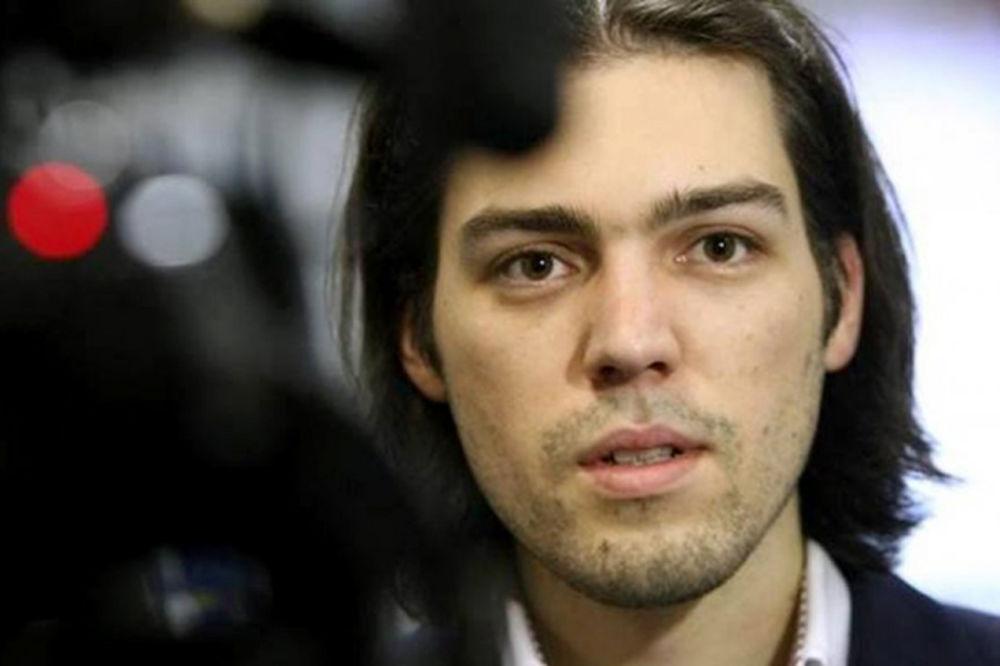 JOSIPOVIĆU SE TRESE FOTELJA: Mladi autsajder ruši politički vrh Hrvatske
