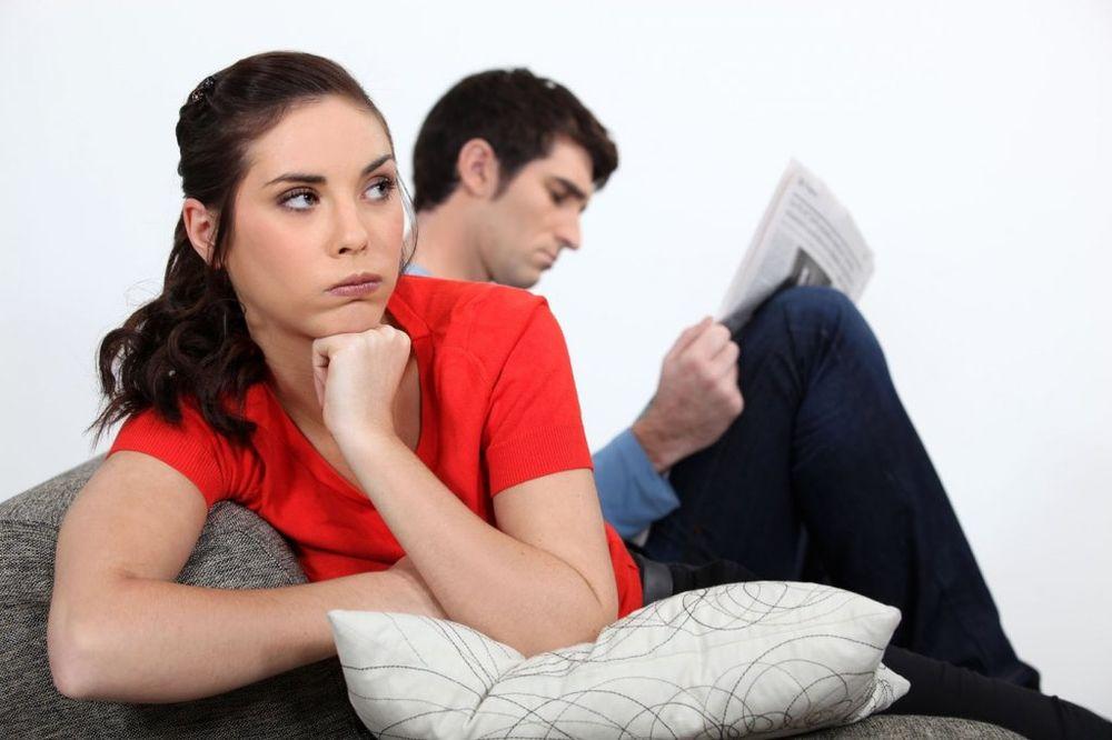 9 saveta za žene koje kradu muževe!