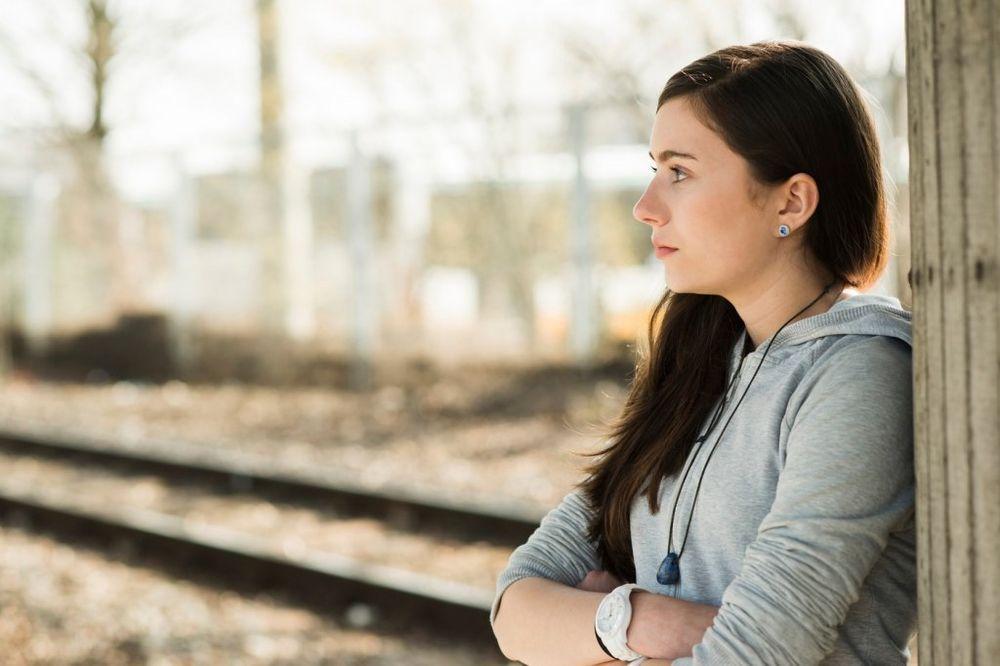 VIDELA JOJ VELIKU BOL: Sara je otišla kod vračare a onda joj se život okrenuo