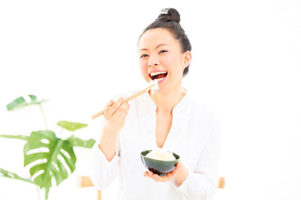 PUT ZNANJA: Kako Kinezi čuvaju svoje zdravlje