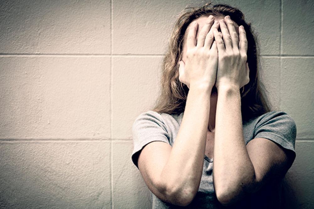 OSLOBOĐENA ŽENA KOJA JE UBILA MUŽA NASILNIKA: Godinama trpela torturu! A onda je uzela pištolj...