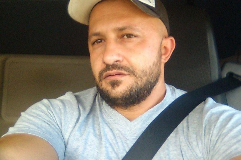 ŠOFERSKA JE TUGA PREGOLEMA: Bosanac je zvezda među kamiondžijama u regionu, evo zašto!