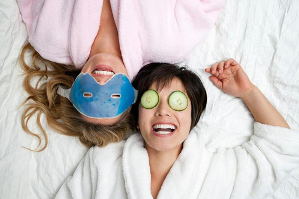 ČUDESNA POMOĆ VAŠOJ KOŽI: 5 beauty proizvoda koje Japanke koriste u svakodnevnoj nezi lica