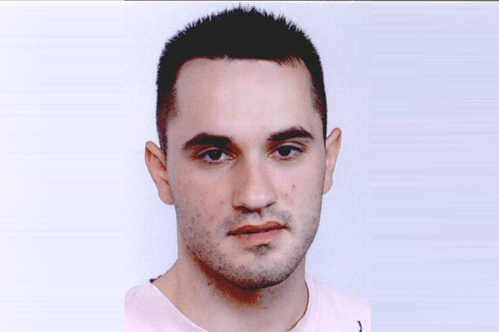 RASPISANA POTRAGA: Ovo je vozač osumnjičen za gaženje Marije Milišić (28)