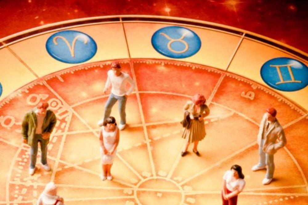 Svaki horoskopski znak ima svoju ljubavnu manu: Koja je vaša?