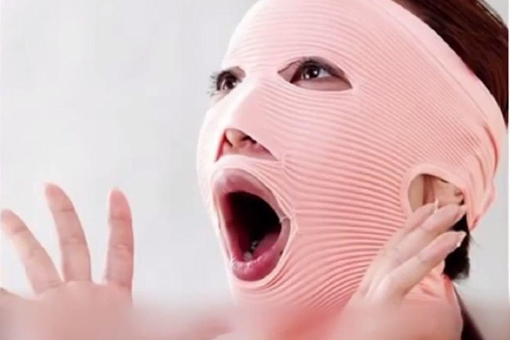 (VIDEO) ŠTA SVE NEĆE IZMISLITI: Pogledajte 10 najbizarnijih japanskih izuma!