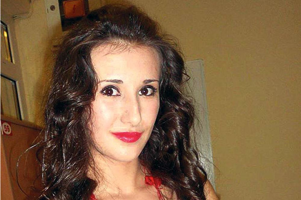 JORGOVAN NAJAVLJUJE ZLO: UKLETO SELO SALAŠ Dragana nije jedina koja je zverski ubijena!