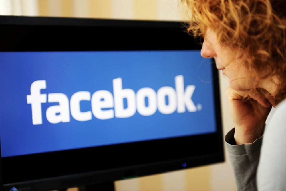 NEPLAĆENA RADNA SNAGA: Koliko vredi svaki vaš lajk i novi prijatelj na Fejsbuku?