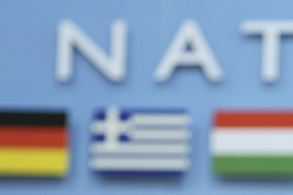 O ČLANSTVU U SAVEZU: Srbija u NATO za bolji život