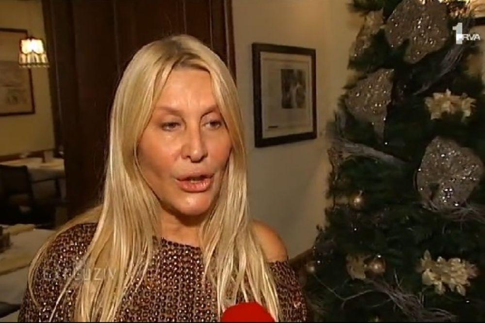 Verica Rakočević je sa 18 bila silovana, a sad pruža podršku drugim devojkama