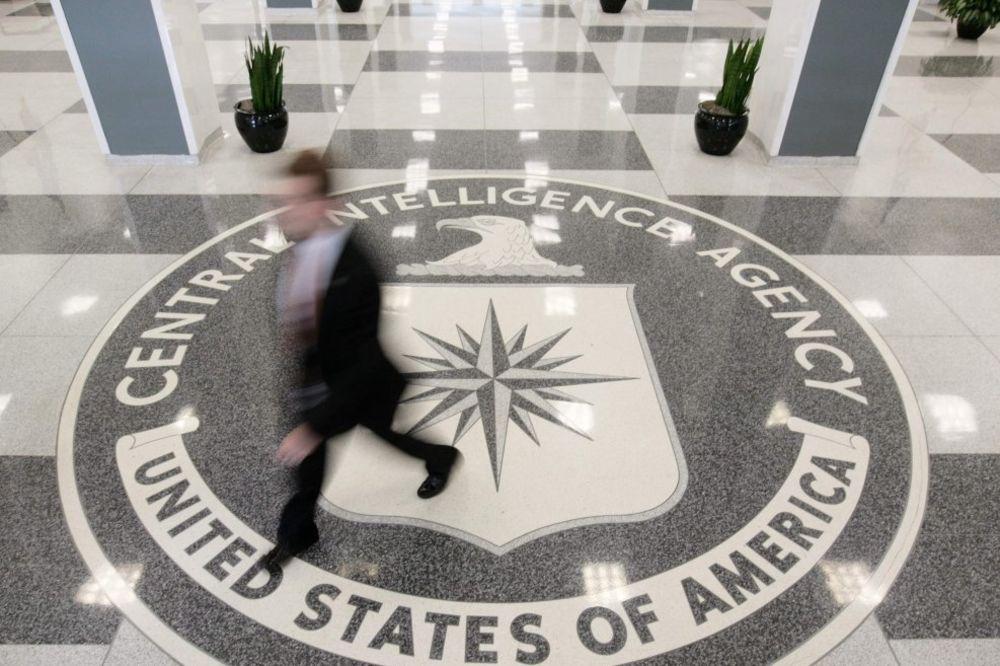 AGENT FBI: CIA je mogla da spreči terorističke napade 11. septembra