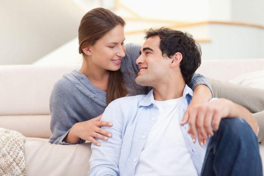 ZA VEĆE UŽIVANJE: Kako da začinite misionarsku pozu