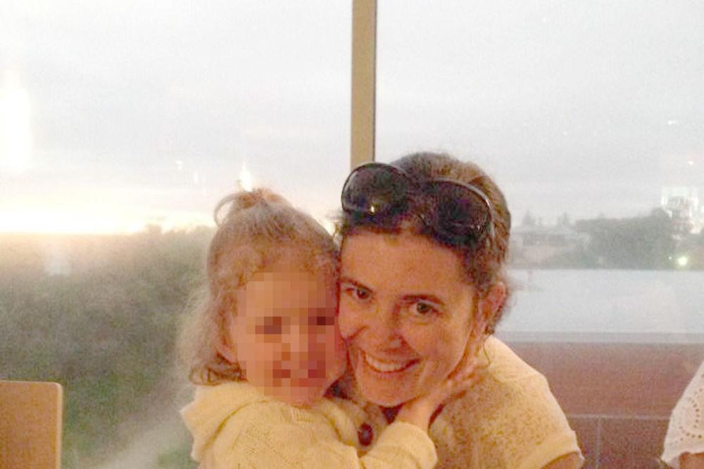 ISPOVEST HRABRE MAJKE: Istog dana sam saznala da sam trudna i da imam rak mozga!