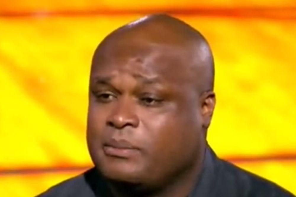 (VIDEO) BANKROT: NBA zvezda spiskala 110 miliona dolara, danas ide autobusom