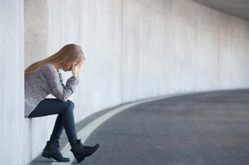 ŽIVOTNA PRIČA DEVOJKE IZ DOMA: Nikad nisam izgubila nadu, ali...