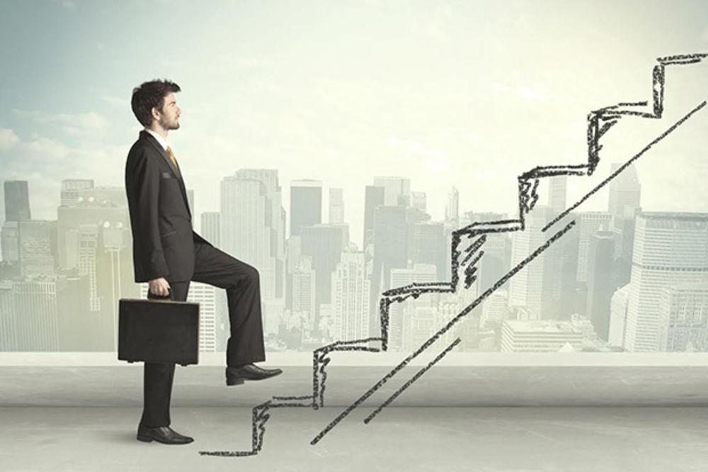 6 saveta za dugu i uspešnu IT karijeru