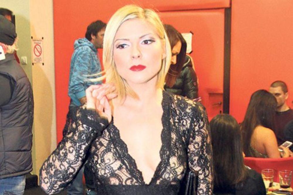 Vanja Mijatović, foto dragan kadic