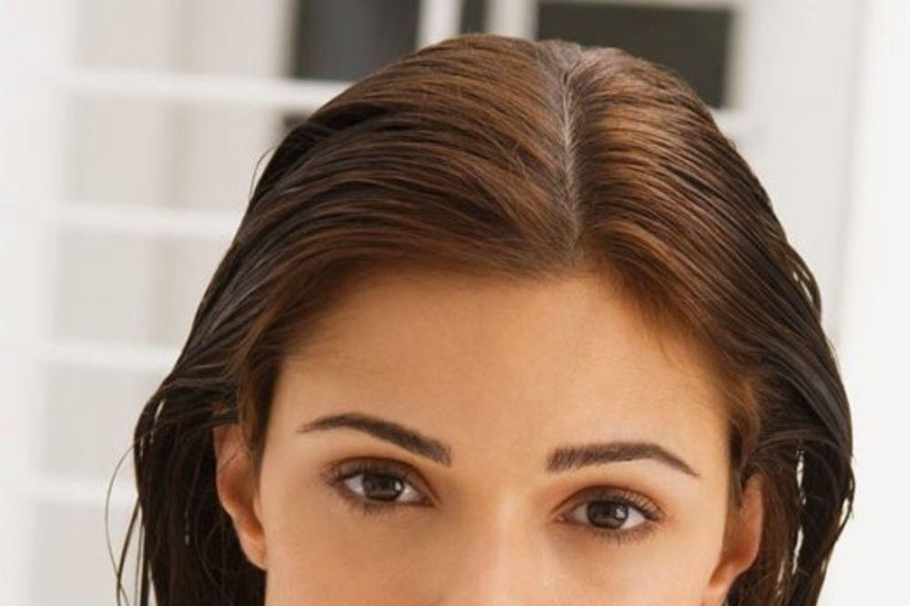 Najbolja ulja za negu kose: Pronađite formulu koja vam je najpotrebnija