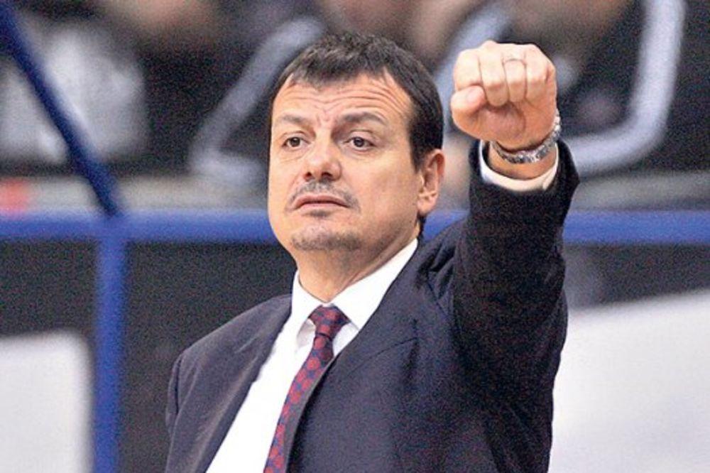 PERSONA NON GRATA: Nepoželjni Ataman će opet doći u Srbiju?
