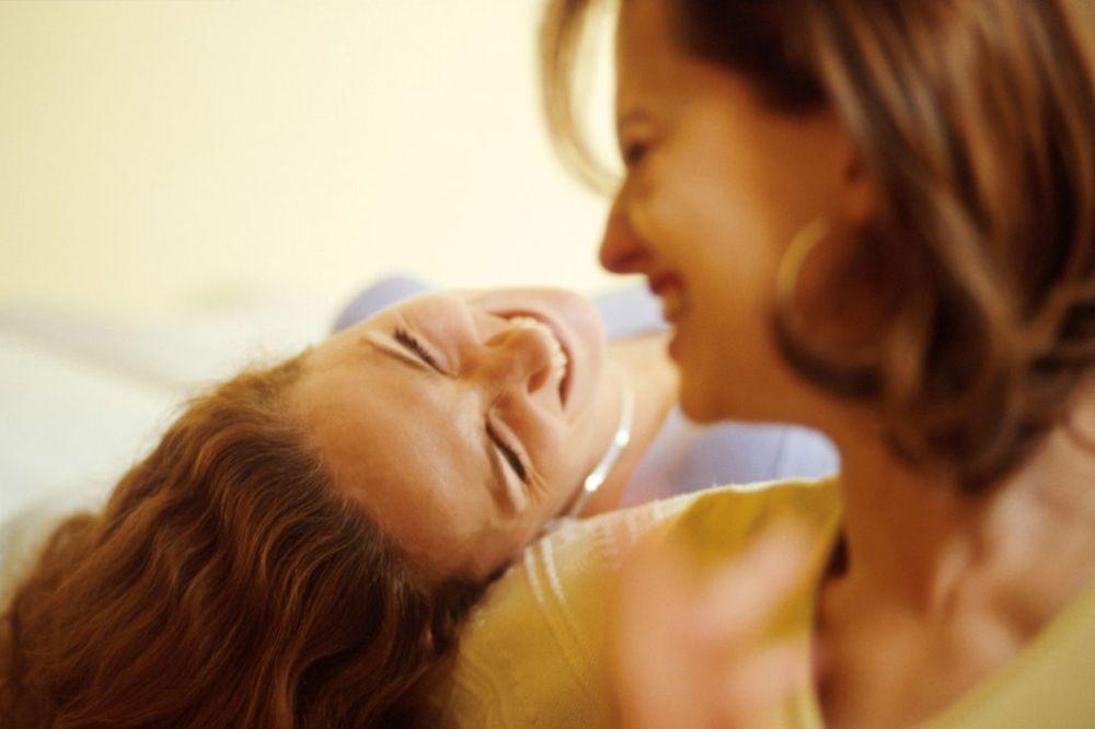 UPOZNAJTE SVOJU DECU: Činjenice koje možda niste znali o ćerkama