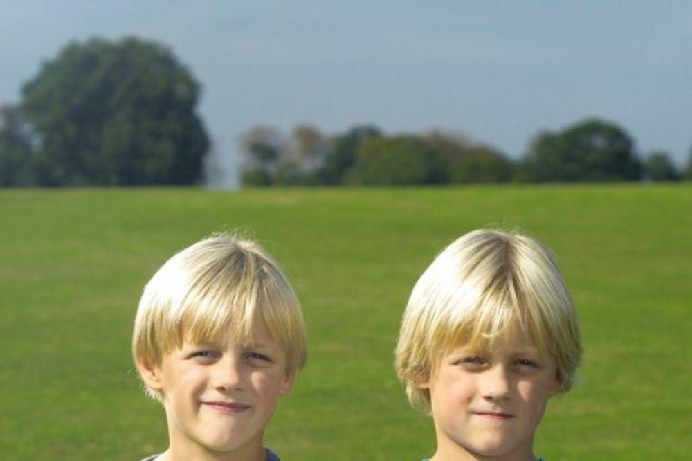 NEVEROVATNO: Pogledajte koje namirnice povećavaju šansu da rodite blizance