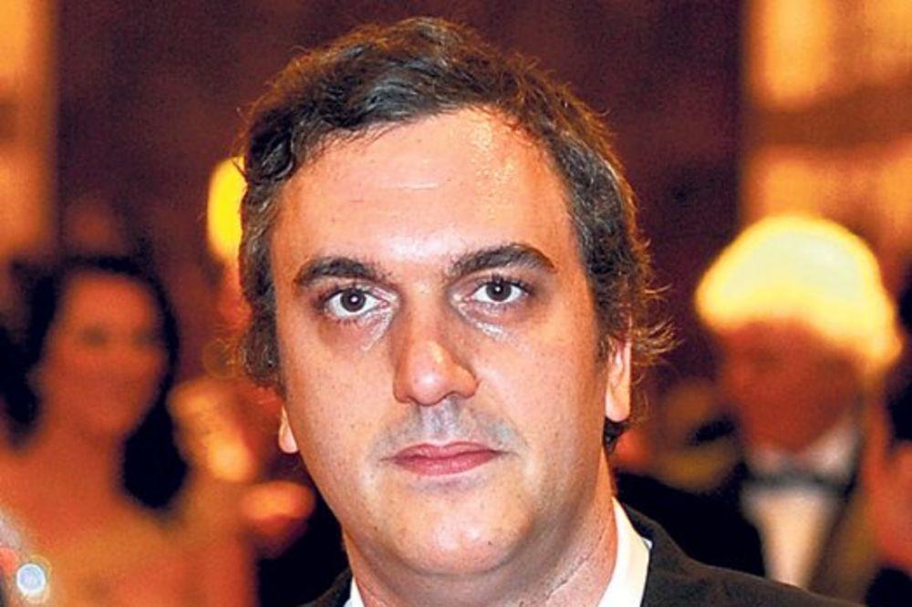 IZBORI U PKS: Marko Čadež kandidat za vođu privrednika